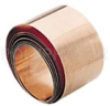Copper Grounding Strap -- CS3-100 - Image