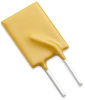 PTC Resettable Fuses -- 18-AHRL1000-ND - Image