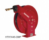 DUAL HYDRAULIC AUTO-RETRACTABLE REELS -- HTH5425-OMP - Image