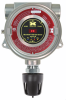 Detcon MicroSafe™ Gas Detection Sensors - Solid State H2S Chemfet MOS (TP) -- TP-524D