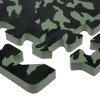 SoftCamo Interlocking Tiles