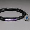PROFlex VGA 5Ch 1.5C 15P Fem-Fem 75' -- 30VGA515C-15FF-075