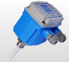 Capacitance Level Switch -- SC 700U