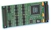 IP200 Series Analog Output Module, 16-Bit D/A -- IP231-8E-Image