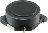 Fixed Inductors -- 587-3117-1-ND -Image