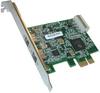 IEEE-1394b PCI Express Card -- FWB-PCIE-01 - Image