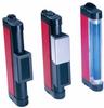 Handheld mini ultraviolet lamps -- GO-97602-02