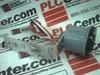 RECEPTACLE 3POLE LOCKING W/WALL MOUNTING BRACKET -- FPS47671