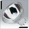 Halogen Reflector -- 1003125