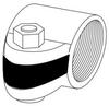 Rigid/EMT Conduit Coupling -- SCC-125