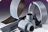 OG Rulon® Material -- 142