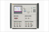 Three Phase Electrical Power Calibrator -- 6003A