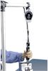 Spring Tool Balancer -- 64021 - Image