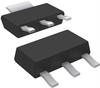 PMIC - Voltage Regulators - Linear -- MIC5209-5.0BSTR-ND -Image