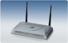Access Points for Enterprise -- AT-TQ2403