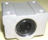 8mm Bushing Bearing Sliding Unit Linear Motion -- kit991