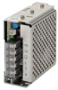 SMPS, 50W, 12VDC -- 09R1290