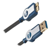 HP Monster Micro USB 3.0 Cable 900 - Ultra High Speed HPM 90 -- 122279