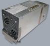 High Efficiency DC-DC Power Supply -- TDM2K248S58 - Image