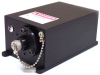 High Performance Frequency-Stabilized Laser -- OEM Version