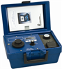Portable Turbidimeter for Turbidity Testing -- DRT-15CE - Image