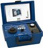 Portable Turbidimeter for Turbidity Testing -- DRT-15CE -- View Larger Image