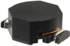Fixed Inductors -- 513-1185-2-ND -Image