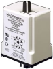 MACROMATIC CONTROLS - TR50262-D-951 - TIME DELAY RELAY, DPDT -- 169348
