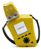 Fluidscan® Handheld Lubricant Condition Monitor -- Q1000 - Image