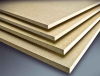 TemStock B? ParticleBoard