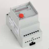 Programmable Power Supply, ALTP 24VDC/AC -- S3424D - Image