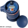 NEO EchoKing Ultrasonic Level Transmitter -- KO/NEO-5003