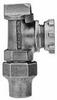 Angle Meter Valve -- P-14273N