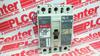 HMCP050K2CA02 HMCP STANDARD MAG STYLE W/AUX SWITCH -- HMCP050K2CA02