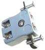 Temperature Sensor Accessories -- 7691230.0