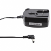 AC DC Desktop, Wall Adapters -- 993-1386-ND -Image