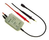 Differential Probe -- N2772A - Image