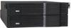 External 192V 4U Rack/Tower Battery Pack for select Tripp Lite UPS Systems (BP192V18-4U) -- BP192V18-4U - Image