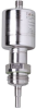 Temperature transmitter with drift detection -- TAD981