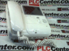 AIPHONE KC-1MRD ( VIDEO/AUDIO ENTRY SYSTEM CAMERA/MONITOR/PWR SUPPLY ) -Image