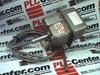 ASCO PB15AJPX/KF11A4C ( TRANSDUCER 10-71 W/SIDE PORT ) -Image