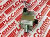 ASEA BROWN BOVERI C41-91824 ( VALVE FLOW CONTROL OIL W/SOLENOID )