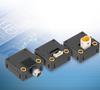 Magneto-inductive distance sensors -- MDS-40-MK-SR0-F -- View Larger Image
