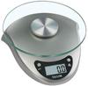 3831S Digital Kitchen Scale