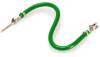Jumper Wires, Pre-Crimped Leads -- H3ABT-10106-G6-ND -Image