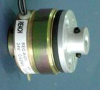 Electromagnetic Clutches And Brakes -- REC_A_01B - Image