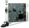 NI PXI-8512, CAN Interface, High-Speed, 1 Port -- 780687-01