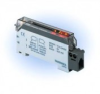 Simplified-Wiring Connection Type Fiber Optic Sensor -- F70ABK - Image
