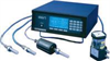 MIS 1 Multichannel Moisture and Oxygen Analyzer