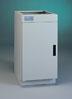 Labconco Protector Vacuum Pump Storage Cabinets -- sf-16-305-77